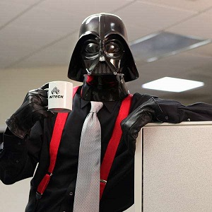 darth-vader-and-the-dark-side-of-happiness